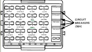 89 corvette fuse box 89 automotive wiring diagrams throughout 77 Corvette Wiring Diagram 89 corvette fuse box 89 automotive wiring diagrams throughout 1977 corvette fuse box diagram 77 corvette wiring diagram