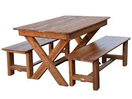 school table. Mill1450bb2 2 School Table P