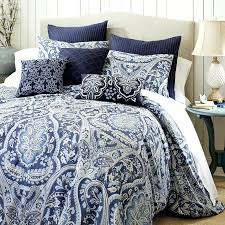 pier one bedspreads bedding duvet covers shams sets imports on pier one bedding vibrant paisley duvet