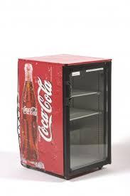 coca cola koeling