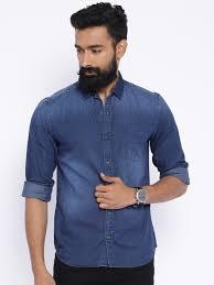 Mens Bedroom Wear Mens Clothing Buy Clothing For Men Online In India Myntra