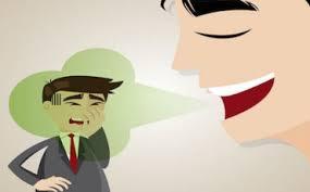 Risultati immagini per denunce e calunnie