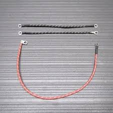 harley 1955 only panhead wiring harness kit usa made fl flh • aud harley 1955 only panhead wiring harness kit usa made fl flh 10