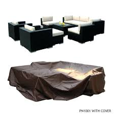 extra large outdoor furniture covers. full image for extra large round patio furniture covers table chairs outdoor cover 0