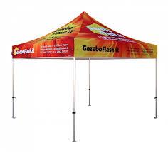 Folding Tent Folding Tent 3x3 Gazeboflash