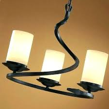 wrought iron ceiling lights chandelier marvellous cast iron chandelier wrought iron lighting fixtures