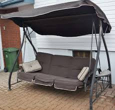 amazon patio furniture covers. cheap wicker outdoor furniture amazon patio covers costco resin