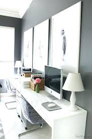 ikea office furniture uk. Ikea Office Cabinets Best Home Ideas On Inside Desks Idea 7 . Desk Ireland Furniture Uk E
