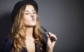 Download wallpaper girl, hand, hat ...