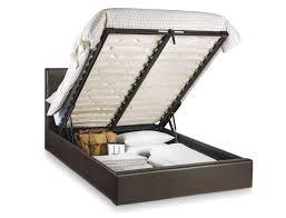 Phoenix Bedroom Furniture Beds Mattresses Bedroom Furniture