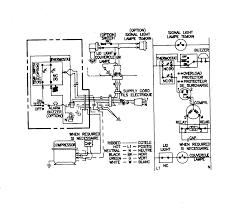 haier dehumidifier wiring diagram wiring diagram libraries haier dehumidifier wiring diagram wiring diagramchest zer wiring diagram wiring diagram datahaier zer wiring diagram wiring