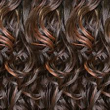 350 Hair Color Chart Femi Collection Weave Bulk Braid Wig Hair Piece