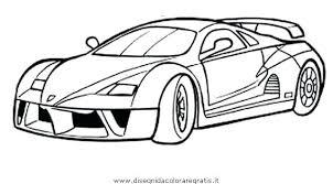 Disegni Da Colorare Macchine Rally Coloratutto Website