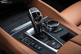 bmw x6 2015 interior. Fine Interior 2015bmwx6xdrive50i103  Throughout Bmw X6 2015 Interior