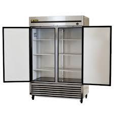 great concept of the luxury appliance for true refrigerator design true refrigerator t 49 chiller