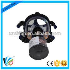 Spherical Surface Full Mask For Respiratory Protection Buy Full Mask Spherical Surface Mask Mask For Respiratory Protection Product On Alibaba Com