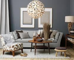 cream colored chandelier chandelier designs cream colored chandelier house remodel ideas