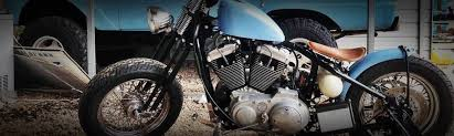 frames and fenders tc bros harley sportster parts