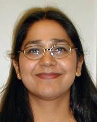 Divya Chaturvedi. Miho Hirose - Divya_Chaturvedi