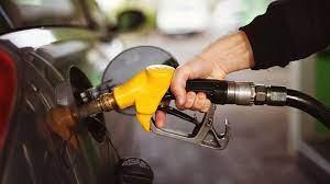 Çerkezköy - Benzin zam! Benzinin litre fiyatına bu gece... | F