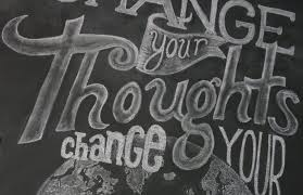 Draw & write beautifully on your chalkboard wall! | Superholly - YouTube