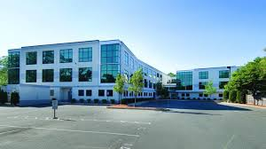 charles river analytics is leasing 83177 square feet at 625 mount auburn st in cambridge boston office space charles river associates