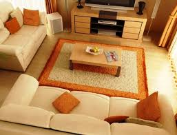 interior small and simple living room decorating ideas home