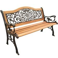Outdoor Benches For Sale Cheap Furniture Clearance Melbourne