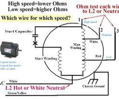 westinghouse fan wiring diagram schema wiring diagram westinghouse ceiling wiring diagram brilliant 3 speed ceiling kenmore fan wiring diagram westinghouse ceiling