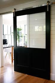 Absolutely Ideas Glass Sliding Barn Door Charming Decoration Cheap ...