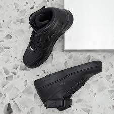 Nike air force office london Deadstock Sneakers Image May Contain Shoes Gerdanco Office London Hands Up For Some New Nike Air Force Facebook