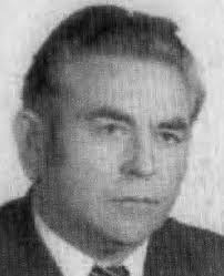 Tweet. Compartir: Menéame Tuenti. A las 20:30 horas del martes 18 de diciembre de 1979 dos miembros del grupo Treviño de ETA asesinaban en Vitoria al ... - juan-cruz-montoya