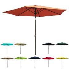 patio umbrella extension pole international caravan patio umbrella 8 foot patio table umbrella extension pole