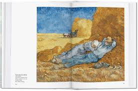 the complete paintings image 6 van gogh the complete paintings image 7