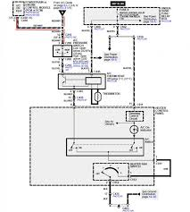 wiring diagram honda accord 1997 wiring image 1997 honda accord ac wiring diagram wiring diagram and hernes on wiring diagram honda accord 1997