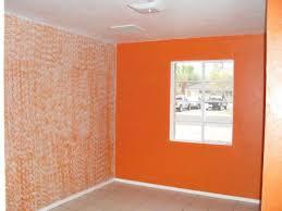 bad terrible ugly paint job orange phoenix arizona home house