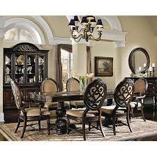 grand regency dining set