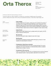 Mobile Developer Resume Ios Developer Resume Best Co Founder Resume Sample Popular Ios