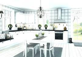 light fixture over kitchen table kitchen lighting ideas over table fascinating kitchen ideas island pendant lights