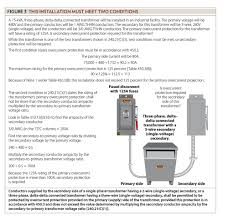 wiring diagram for a buck boost transformer the wiring diagram buck boost transformer sizing vidim wiring diagram wiring diagram