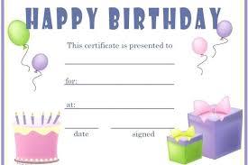 free printable christmas gift certificate templates free blank gift certificate template free printable gift