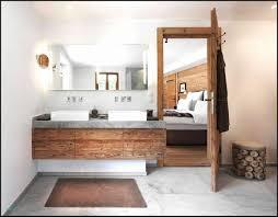 Moderne Schlafzimmer Beleuchtung Elegant Die Beste Option Licht Für