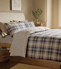 king size duvet on a double bed the duvets