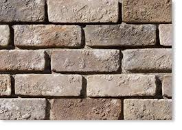 Special Used Thin Brick Veneer / Eagle Buff