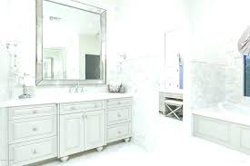 traditional white bathroom designs. Traditional White Bathroom Designs Gray And Ideas Grey Entrancing Design De . O