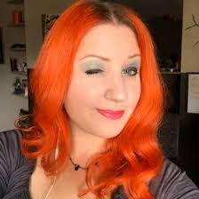 Shawna Foreman (starofaith) - Profile | Pinterest