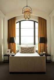 Verdunkelung Und Fensterdekoration Kreativ Verbinden 20 Ideen