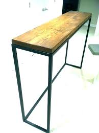 round bar top table high top pub table wood image result for marble bar set great