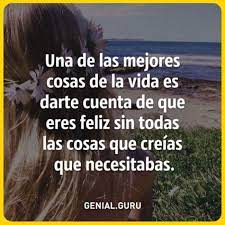 Frases de Felicidad added a new photo. - Frases de Felicidad