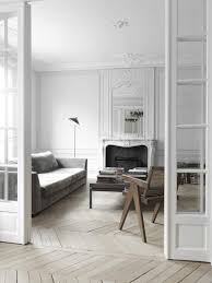 Photo (Death by Elocution) | Paris apartments, Interior ...